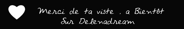Présentation de la Série / La série :Quatre mois après le tragique accident de voiture qui a tué leurs parents, Elena Gilbert, 17 ans, et son frère Jeremy, 15 ans, essaient encore de s'adapter à cette nouvelle réalité. Belle et populaire, l'adolescente poursuit ses études au Mystic Falls High en s'efforçant de masquer son chagrin. Elena est immédiatement fascinée par Stefan et Damon Salvatore, deux frères que tout oppose. Elle ne tarde pas à découvrir qu'ils sont en fait des vampires...
