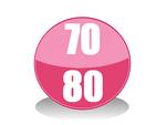 Niveaux 60 à 91