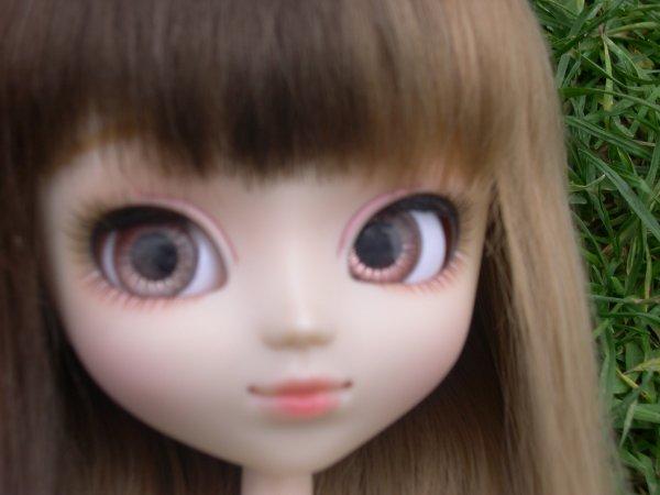 Mini rencontre pullipienne #1