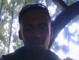 Blog de oussama819