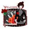 [► Bienvenid@! Welcome! Bienvenue! ようこそ! ◄]