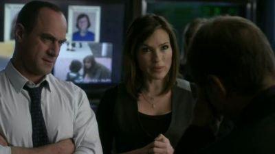 Stabler et Benson