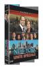 jaquette de new york unité spéciale saison 9