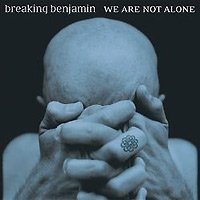 Breakiing Benjamiin