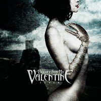 Bullet fOr My Valentiine
