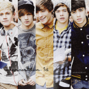 Photo de MarinesFiction-1D