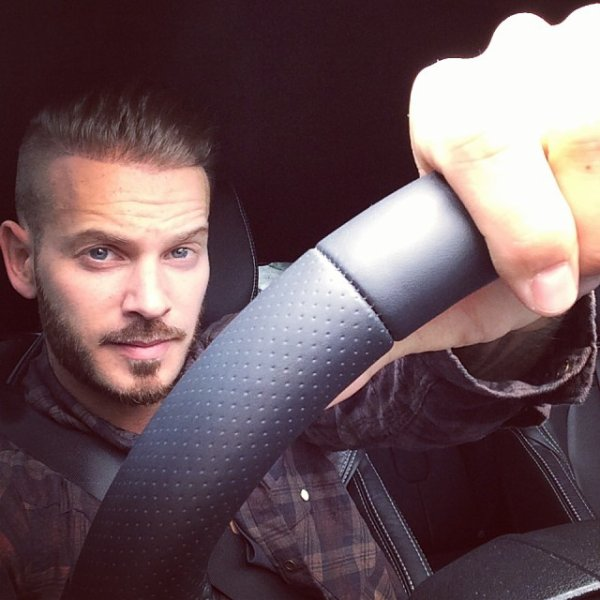 @MPOFFICIAL  *__*
