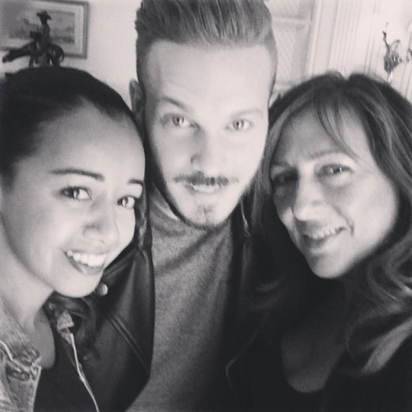 @MPOFFICIAL  *_*
