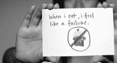 On regrette toujours d'avoir mangé, jamais d'avoir jeûné.