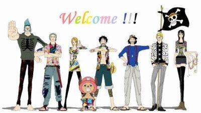Salut a tous !!!!!!