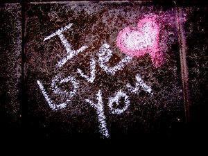 i'Love - you**