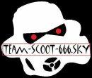 Photo de team-scoot-666