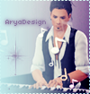 Photo de AryaDesign
