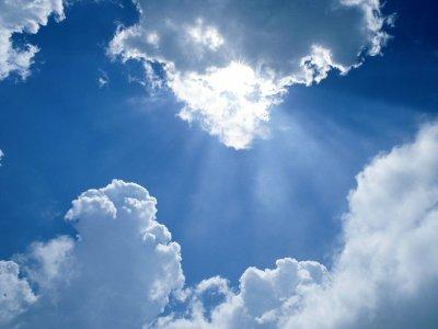 Le ciel  <3 #2