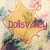 DollsValley