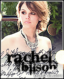Photo de Rachel-BilsonFR