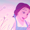 Sweet-dream-disney