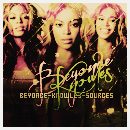 Photo de beyonce-knowles-sources