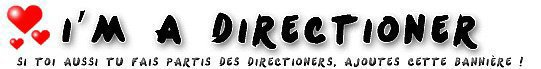 DIRECTIONERS FOREVER !!!!