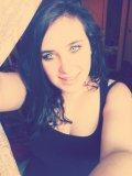 Photo de maurine1234567