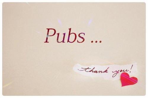 Faite votre pub!!
