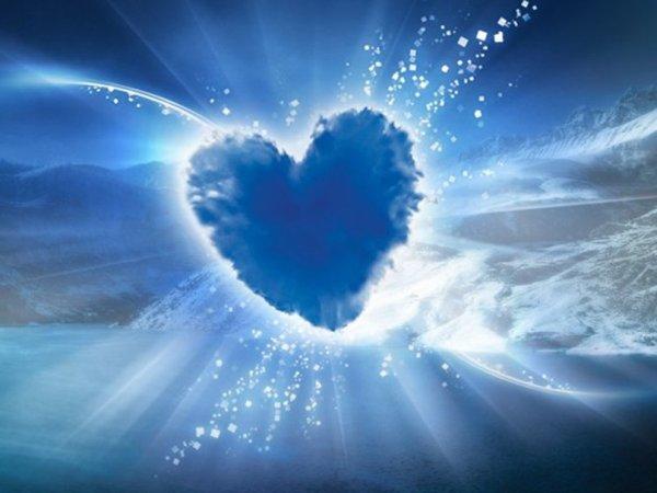 « Un amour impossible qui devient possible, c'est tout un monde qui s'écroule.