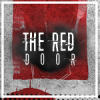 TheRedDoor