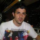 Photo de adeldj2007