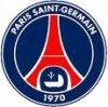 paris-saint-germain-9151
