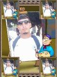 Photo de chafik44