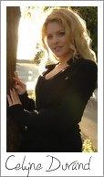 Blog de Celine-Durand