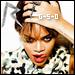 Rihanna - Roc Me Out