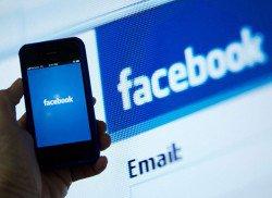 15 choses à ne certainement pas faire sur Facebook