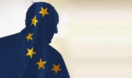 Le pape peut-il réveiller l'Europe ?