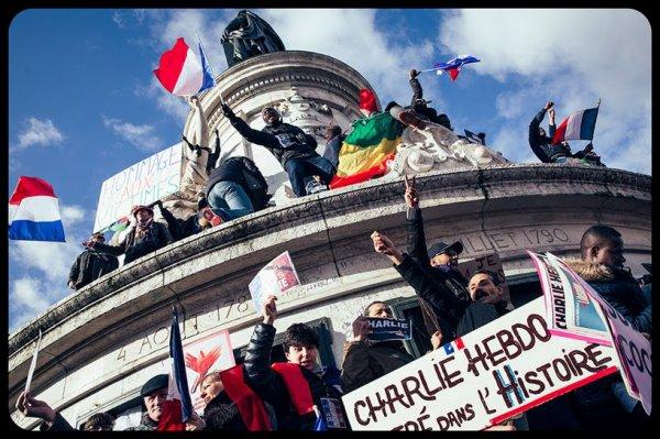 M. Hollande est-il à la hauteur de sa fonction ?