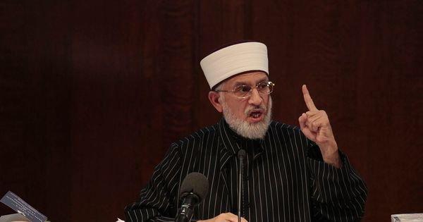 Un érudit musulman publie une fatwa contre le terrorisme