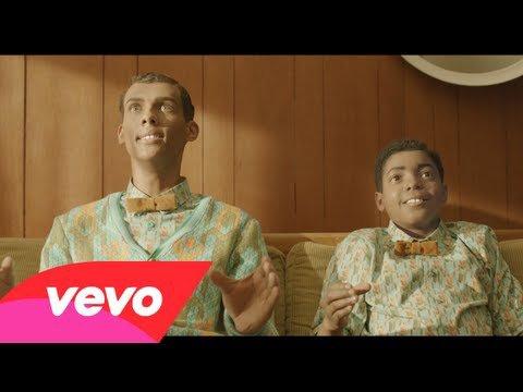 Stromae le chante si bien : donnez-nous des pères !
