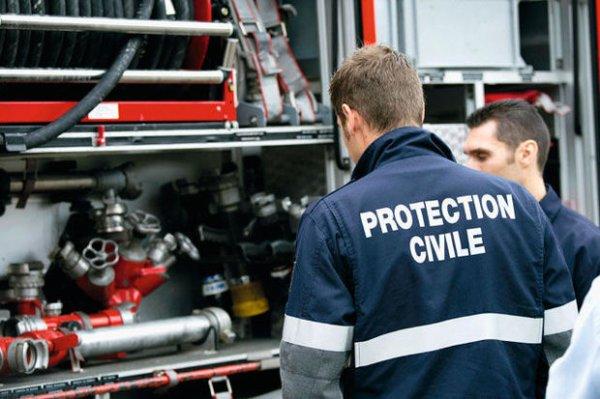 De l'urgente nécessité d'un service civique en Belgique