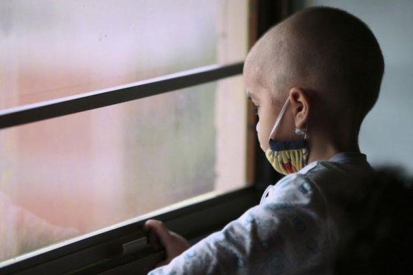 Euthanasie des mineurs en Belgique : une loi ubuesque