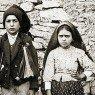 Pourquoi la ville de Fatima porte le nom de la fille du prophète Mahomet ?