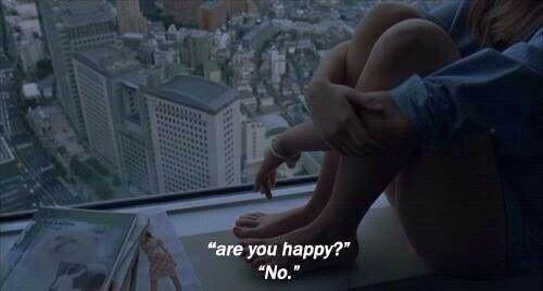 Non ♥