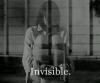 Invisible ♥