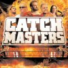 Catch-masters