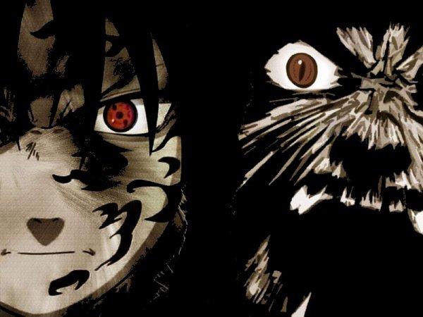Mes Images De Naruto