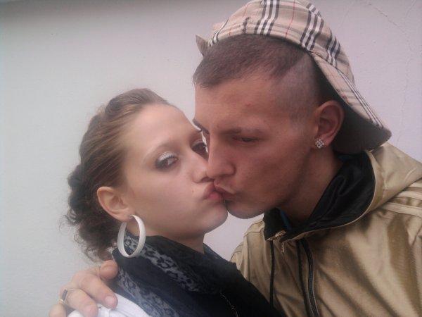 moiii et mon beiibeii