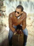 Photo de abdounour