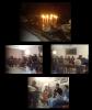 84ème bougie pour Cheikh Ahmed Serri