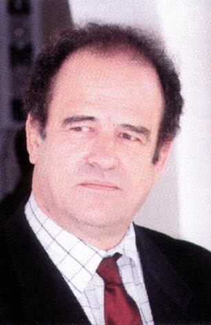 Conférence de Mr Abdelkader Bendamèche à Tlemcen