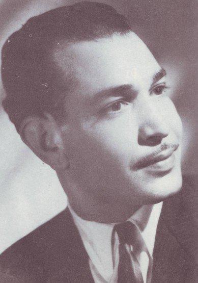 Cheikh El Hadj Khelifi Ahmed rappelé à Dieu ce dimanche 18 mars 2012
