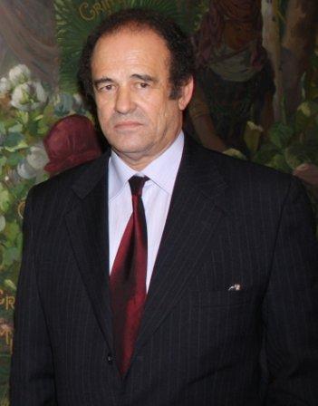 Mr Abdelkader Bendamèche animera une conférence à Tunis sur le Chaâbi